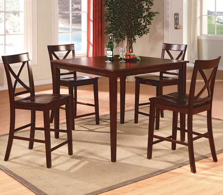kitchen awesome counter height kitchen table and chairs also counter height dining table and chairs