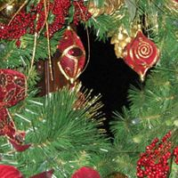 40th Annual Christmas at Hycroft | Vancouverscape