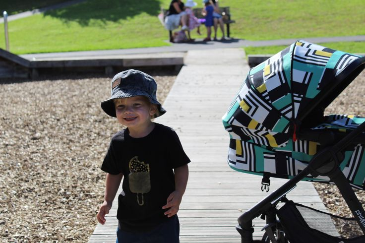 while the little one sleeps in the perfect phil&teds mod stroller, your big kid can enjoy adventuring out&about on the amazing parenting day. mod has a 4-in-1 modular seat, no carrycot needed!