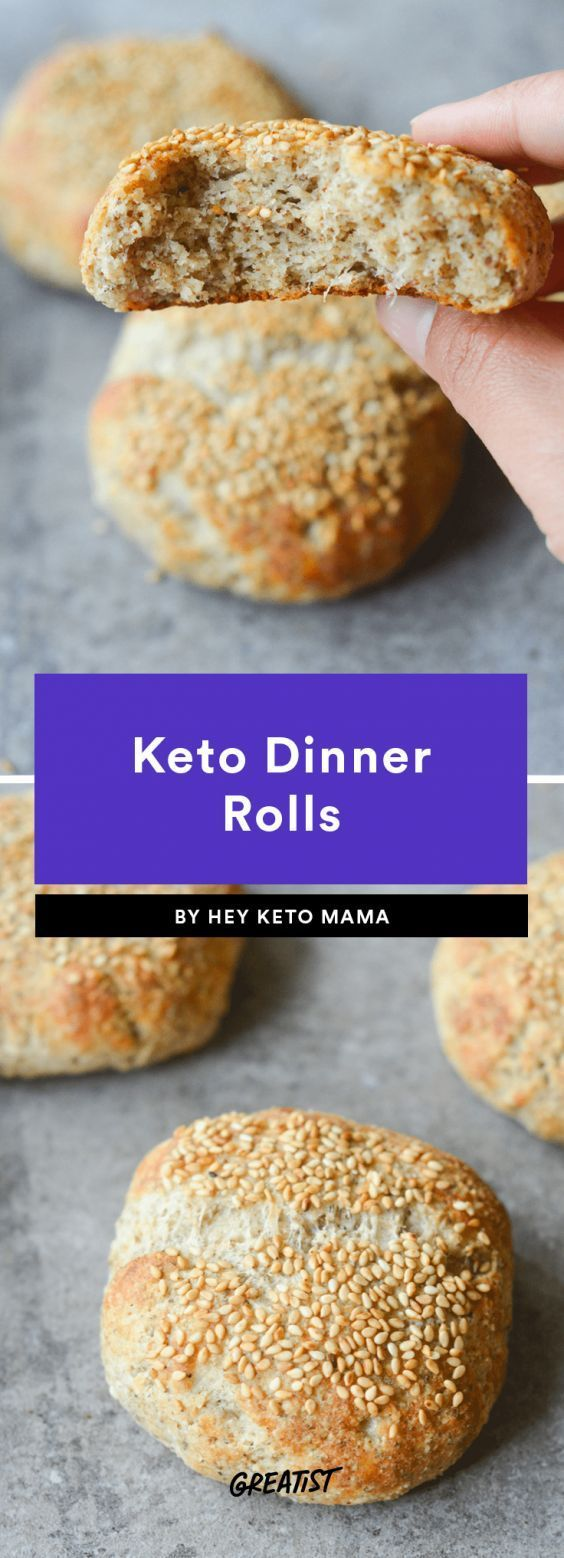 8 Keto Recipes to Stave Off Cravings