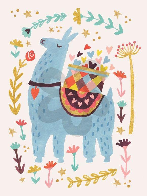 llama pictures,funny llama,cute llama,llama cartoon ...