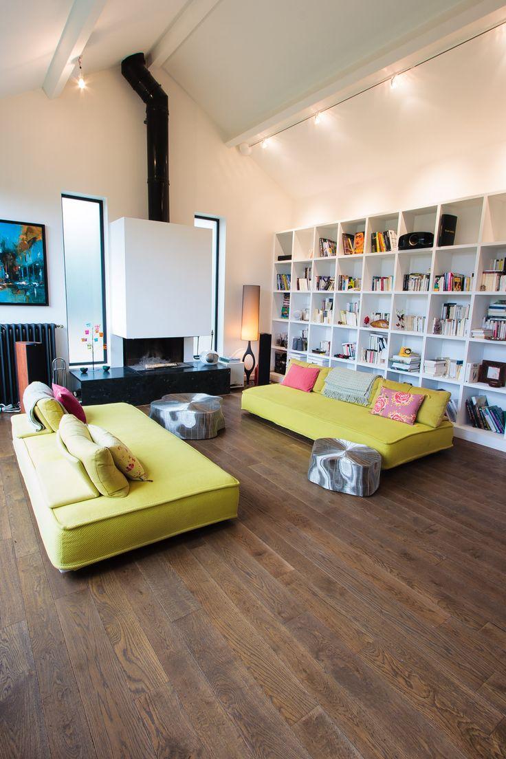 les 25 meilleures id es de la cat gorie bois vieilli sur pinterest patiner du bois meubles en. Black Bedroom Furniture Sets. Home Design Ideas