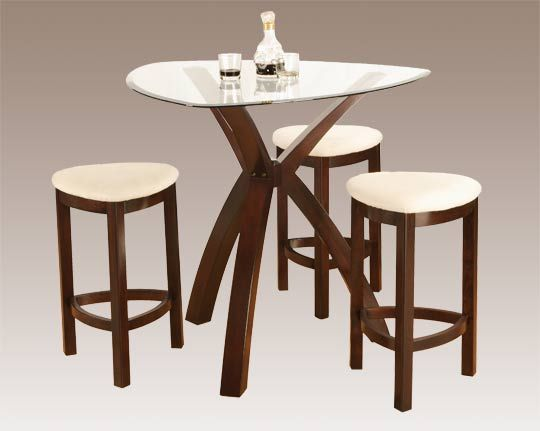 3 Pc New Dinette Set Now 279 Available At Hotel Furniture Outlet