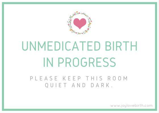 The 25+ best Birth plan printable ideas on Pinterest Pregnancy - birth plan sample