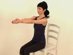 トップモデルのミランダカーも実践した「7秒ダイエット」。モデルだからこそ体系維持にも気を使ってる彼女が忙しい合間に実践した超お手軽ダイエット法があるのを知っていますか?驚くほど簡単なそのダイエット法とやり方をご紹介しちゃいます!