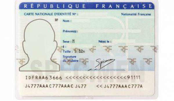 Algériens nés en France avant 1963, du nouveau pour l'acquisition de la nationalité française