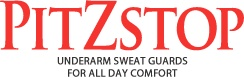 Pitzstop's underarm sweat pads are an excellent anti-sweat solution. Tested for Australia's climate, say goodbye to armpit sweat patches & buy online today!