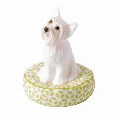 Top Dogs - Doodle Yorkshir 9.6 cm