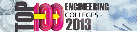 Top 100 Engineering Colleges In India,Engineering Entrance Exams of Top 100 Engineering Colleges2014 ,Notification Dates of Top Engineering Colleges, Engg JEE-2014 CETs, All India engineering entrance, Notification 2014, Solved Question Papers, Engineering Entrance Test Preparation #governmentjobs #Jobs #jobsinindia #centralgovtjobs #jobsearch #jobseekers #indian #indiajobs  #SocialMedia for Students