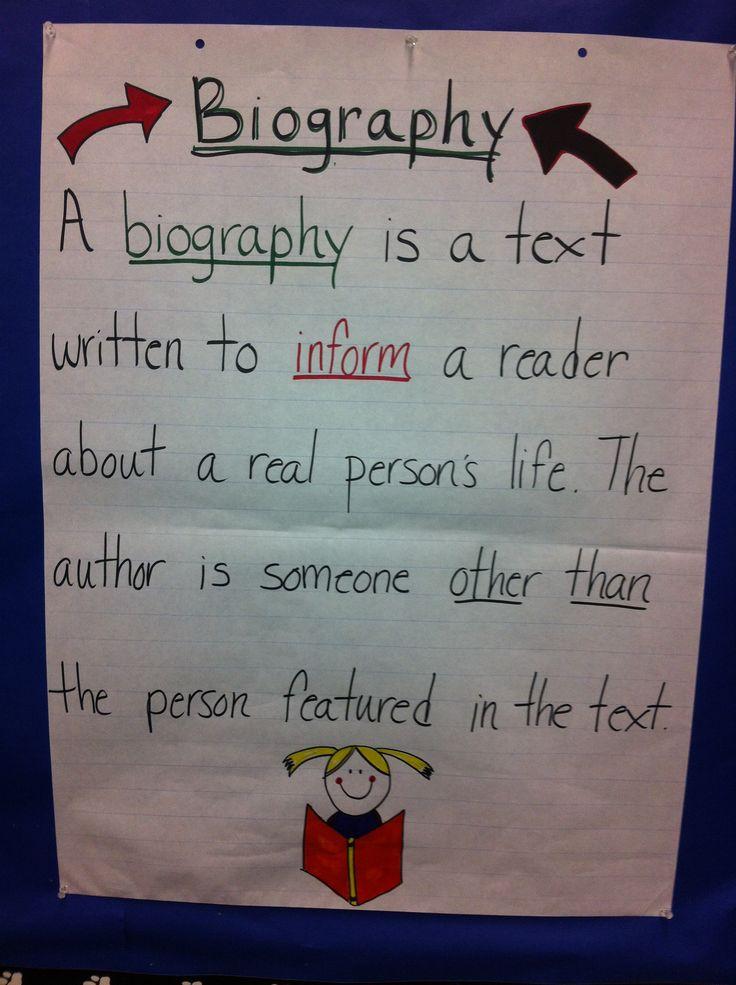Top Teaching Blog