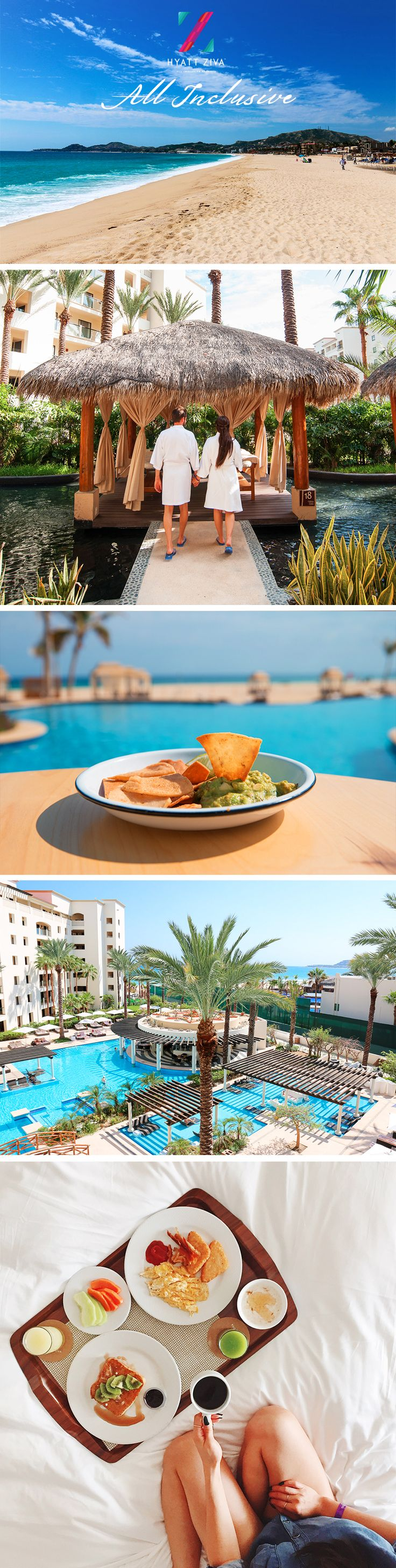 Hotel sandos cancun luxury experience resort marf travel vacation - Grab Your Family And Friends And Escape To An All Inclusive Mexican Getaway In Paradise