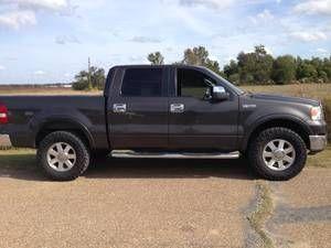 deep east TX cars & trucks - by owner - craigslist | Cars ...