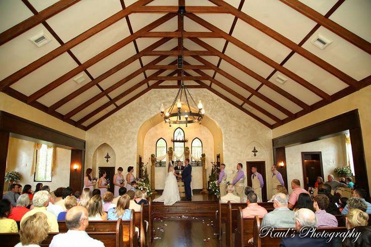 San Antonio Area Venues: 17 Best Images About San Antonio Wedding Venues Texas On