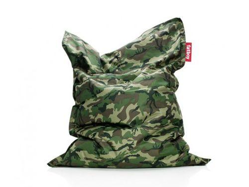 Zitzak-Fatboy-Original-camouflage-def.jpg (500×375)