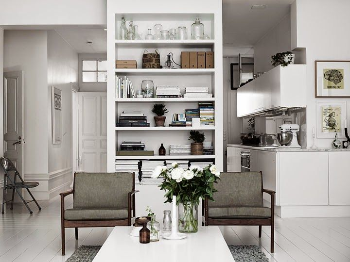 stylish interior design 9