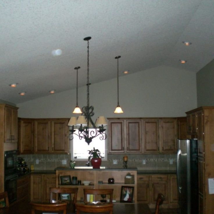 25 Best Ceilings Images On Pinterest