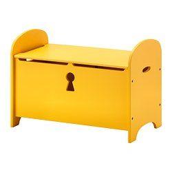 Oppbevaringsmøbler - oppbevaring barnerom - IKEA