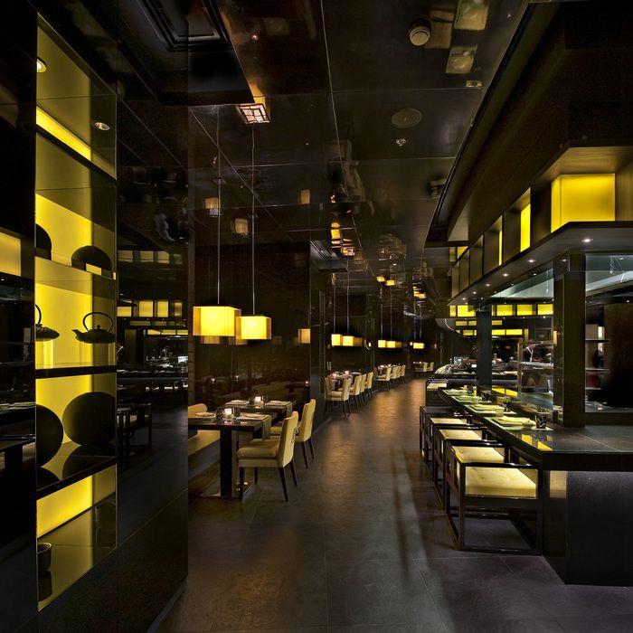 234 best restaurant images on pinterest