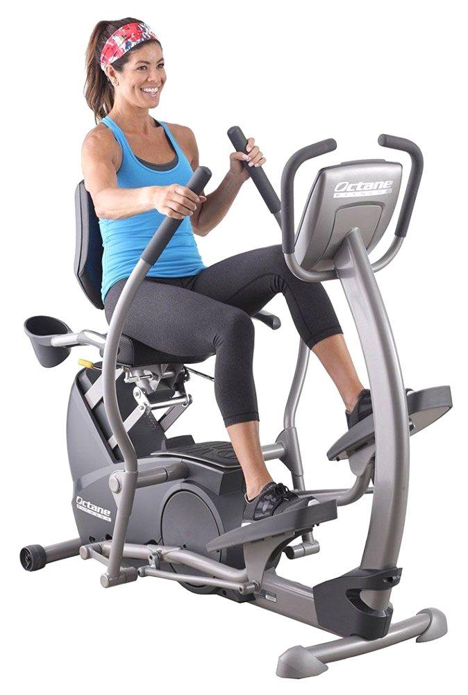 Exercise Pics Fitnessgoals Elliptical Trainer Biking Workout