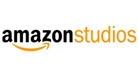 Amazons TV Pilots, Rated and Reviewed