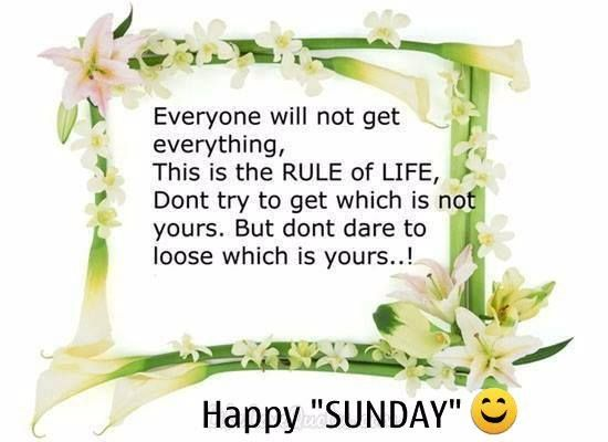 Happy Sunday Images Wallpapers Greetings Quotes and Funny Stuff
