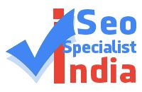 SSI is the best SEO Company in India. According to your budget, we offer various Internet marketing services, on page, off page optimization, link building, and ecommerce seo at very reasonable prices in high quality. Our team member improves the rankings and able to the visibility of a website to illustrate and reached in our target customer. Our expert team is very careful about both on page and off page optimization. For more information about SEO services please visit our site…