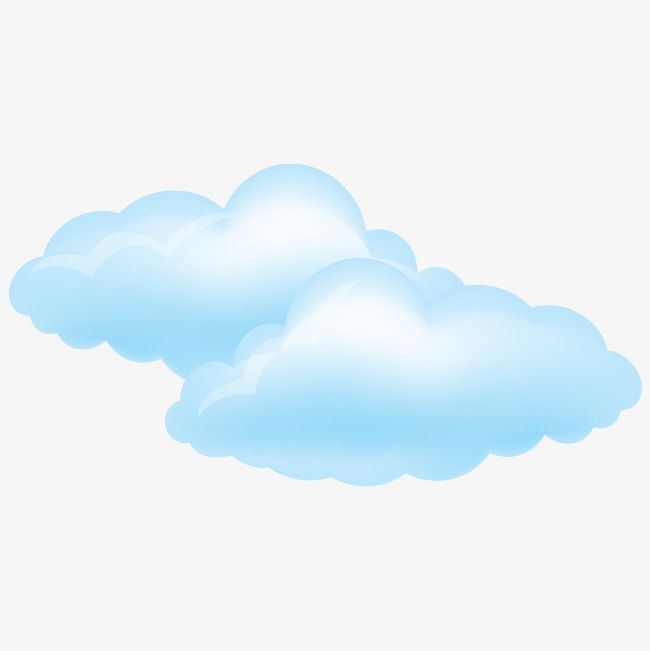 Vector Vector Material Vector Cloud Cloud Material Cartoon Clouds Clouds Hand Vector Painted Vector Cloud Vector Material Vect Nuvem Papel De Parede Disney Png