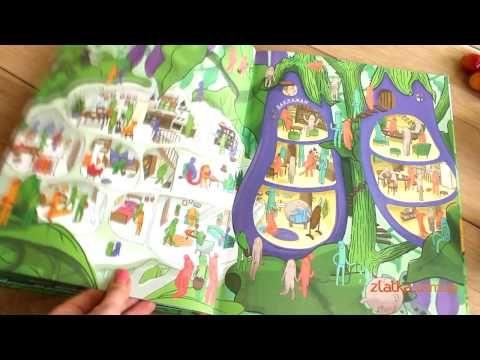 """Такие классные """"ВИТАМИНКИ"""" от издательства """"Ранок"""". Размер этой книги и правда впечатляет: 32.5x24.5 см. Количество страниц: 32 стр. Язык книги: украинский. Рекомендованный возраст: 3+. Благодаря этой книге, малыш узнает о том, из чего же состоят наши фрукты и овощи. Что такое пектин, фолиевая кислота, а так же, зачем нашему организму нужны витамины и полезные элементы!"""