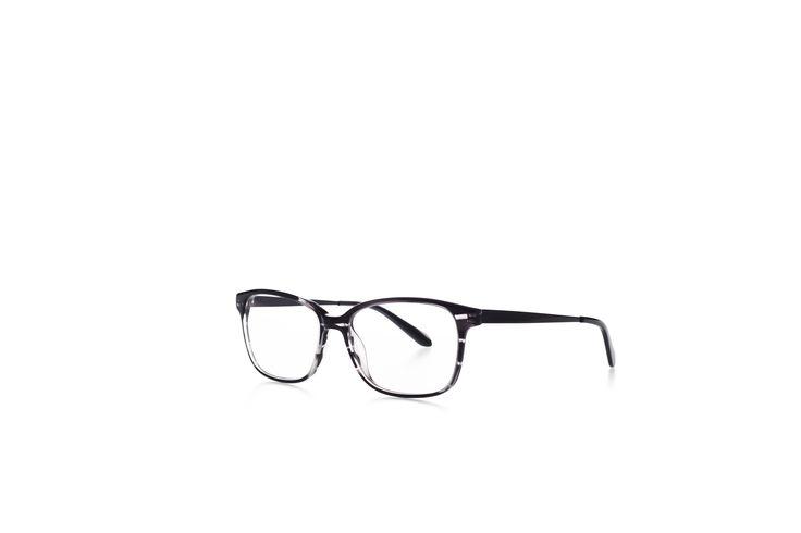 ELLERY 08 RRP: 2 pairs for $369 SKU: 30474703