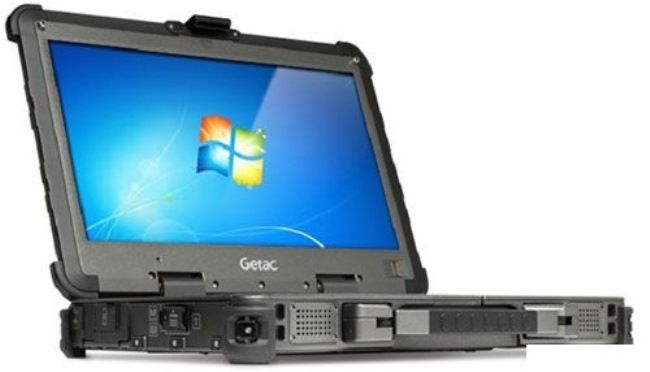 updated-version-military-grade-laptop-getac-x500-mil-con-raqwe.com-01