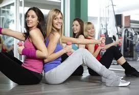 I 4 errori da evitare quando si fa attività fisica - Gym&Tonik Blog | Gym&Tonik Blog