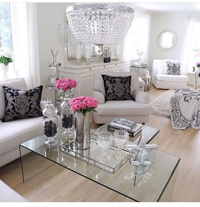 My Style Dream Home