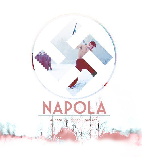 Napola – Elite für den Führer (2004) - Dennis Gansel.