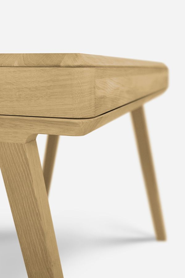 111 besten オフィス Bilder auf Pinterest   Bürostühle, Produktdesign ...
