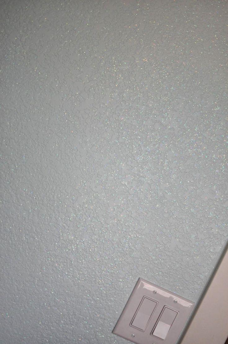 Best 25 Glitter Walls Ideas On Pinterest Sparkle