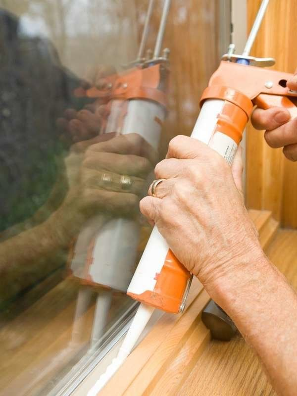 30 Things Every Homeowner Should Know How To Do Diy Home