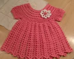 Google Crochet Patterns : crochet patterns - Google Search crochet Pinterest