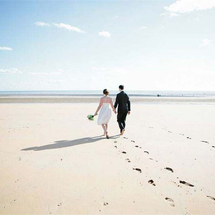 wedding venues in londonderry%0A Seaside Wedding Venues     Picture Perfect Places
