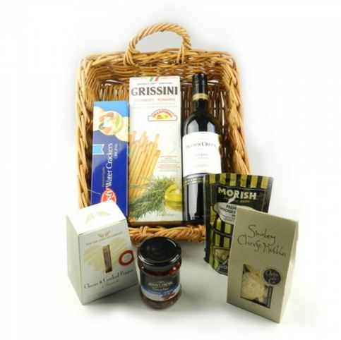 32 best gift hampers and baskets australia images on pinterest purchase premium range of gift baskets from gifts 2 the door in perth giftbasketsperth negle Image collections