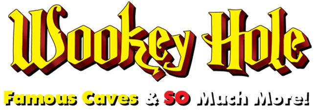 Wookey Hole Caves £55 - book online!