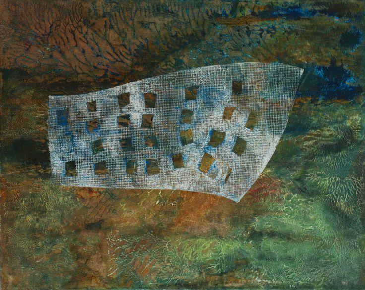 Titel: #scheinbar 01 #Öl auf #Papier 40*50 cm/Okt 2017 #Armin #Burghagen #artist #artoftheday #artistoninstagram #Radierung #raierung#aquatinta#abstractart #contemporaryart #fineart #artwork #drawing #painting #art #abstract #contemporarydrawing #contemporarypainting #kunst #künstler #zeitgenössischekunst #skizze #abstrakt #skizzenbuch #abstraktekunst #malerei #zeichnung #kunstwerk#move