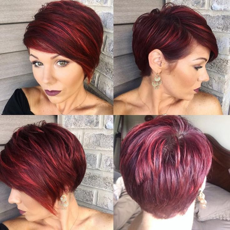Haircut for growing out pixie cut the best haircut of 2018 best 25 growing out pixie cut ideas on bob winobraniefo Image collections