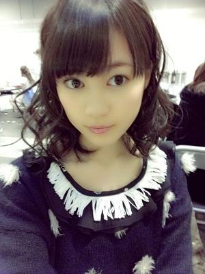 乃木坂46 (nogizaka46) Ikuta Erika (生田 絵梨花)