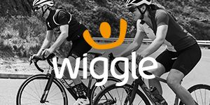 Wiggle | Cycle | Run | Swim | Tri-Sports & Bike Shop
