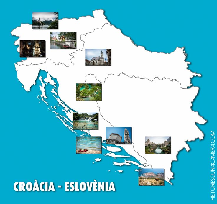 ruta_croacia_eslovenia_cat