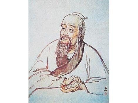 Бьен Чуэ