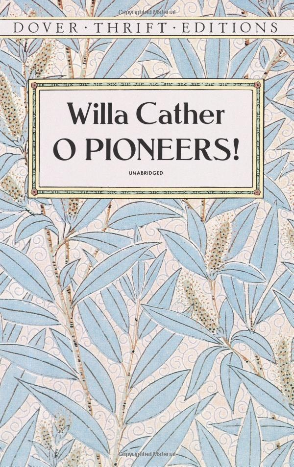 The Best Willa Cather Ideas On Pinterest Miracles Happen - Willa cather us map