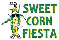 It's time for the 15th Annual Sweet Corn Fiesta at the South Florida Fairgrounds! Sunday, April 26, 2015 from 11:00 AM - 6:00 PM.