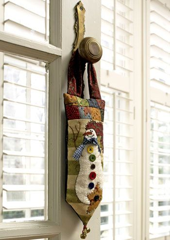 133 Best Kim Diehl Quilt S So Country Images On