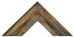 Molduras: rústicas, grecas, finger joint, lacadas y naturales.